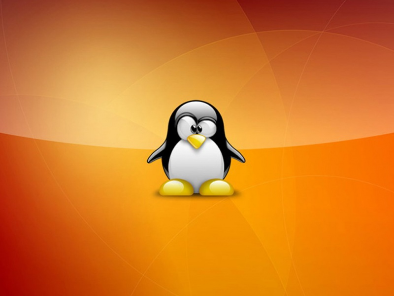 desktop wallpaper linux. Wallpapers
